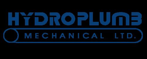 HydroPlumb Logo