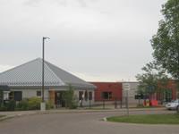 Arnprior Elementary School