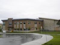 Briarbrook School