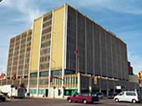 Constitution Building
