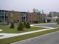 Montfort Elementary School