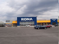 RONA - Carleton Place