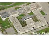 St. Paul Catholic High School Phase 1